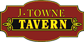 J Towne Tavern | Lake Hopatcong, NJ
