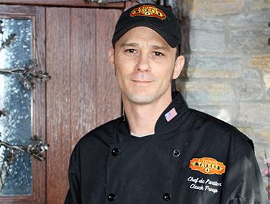 Chef-JTowne