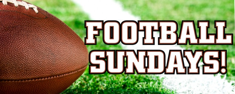 footballsundays