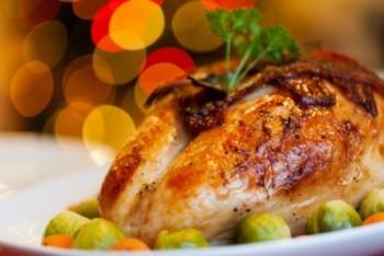 festive-food-1388406500q51