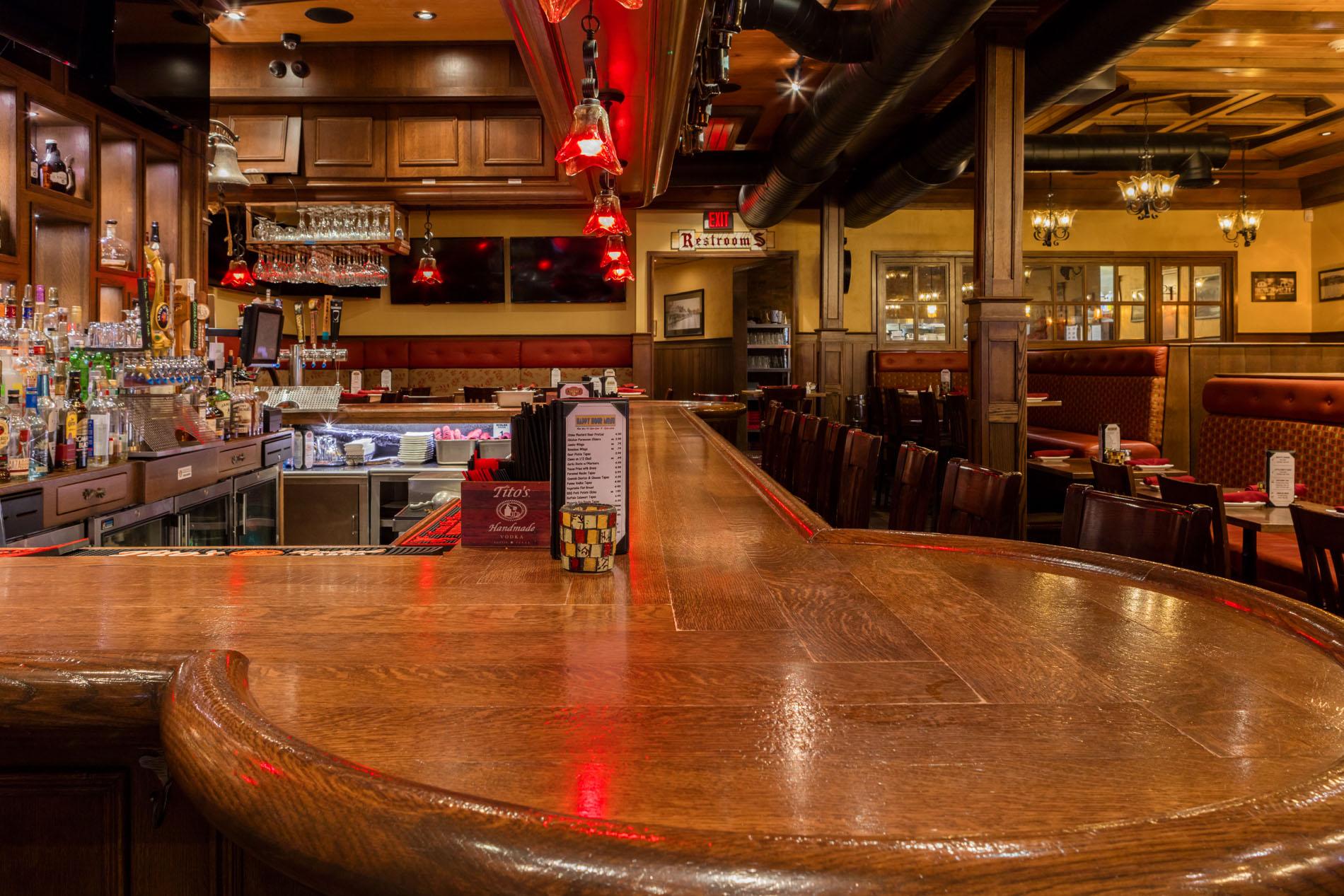 J Towne Tavern | Lake Hopatcong, NJ