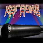Karaoke Tuesday!